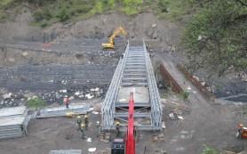 puentechicas123