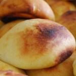 ¿En dónde se elaboran las mejores almojábanas de Boyacá?