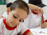 Cundinamarca, Santander y Boyacá, los de mayor excelencia educativa