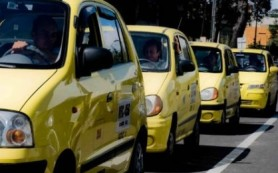 taxistas_paro