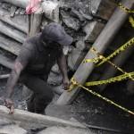 Explosión en mina de carbón en Boyacá deja cuatro muertos