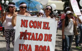 1441626193_950985_1441626380_noticia_normal