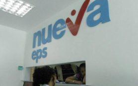 1451742688_023869_1451742786_noticia_normal