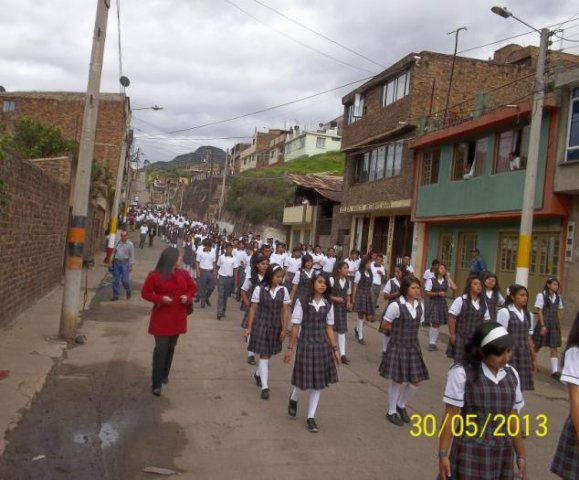 image desfile-ietim-1-jpg