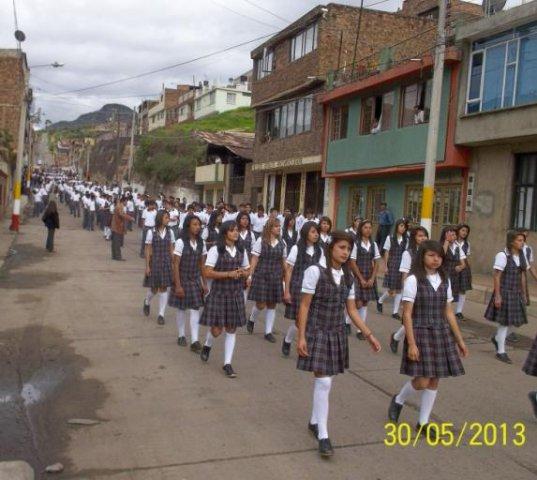 image desfile-ietim-2-jpg