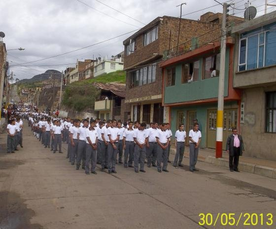 image desfile-ietim-4-jpg