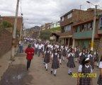image desfile-ietim-1_1-jpg