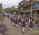 image desfile-ietim-2_1-jpg