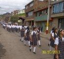 image desfile-ietim-3-jpg