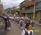 image desfile-ietim-6-jpg