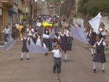 image desfile-ietim-7_1-jpg
