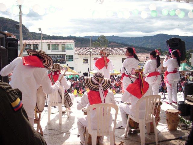 image bailarinas3-jpg