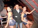 image bailarinas-jpg